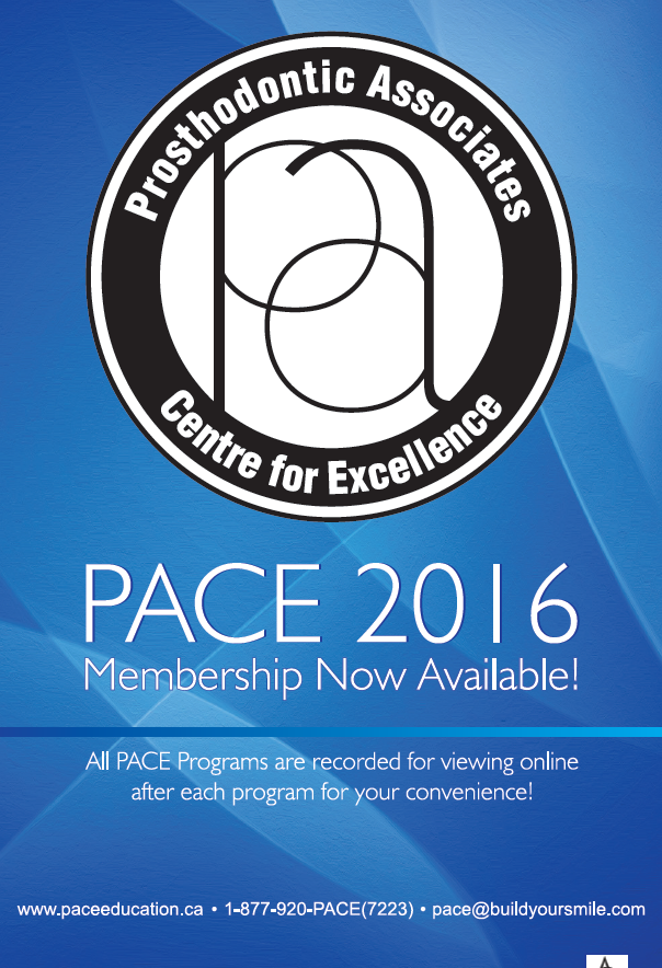 2016_pace_brochure_cover