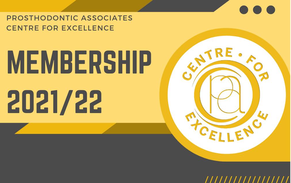 Pace_21_22_membership