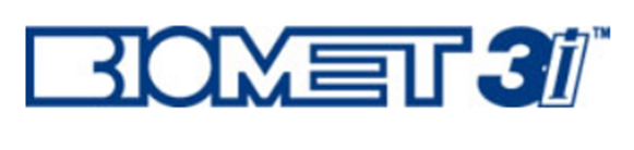 Biomet_3i
