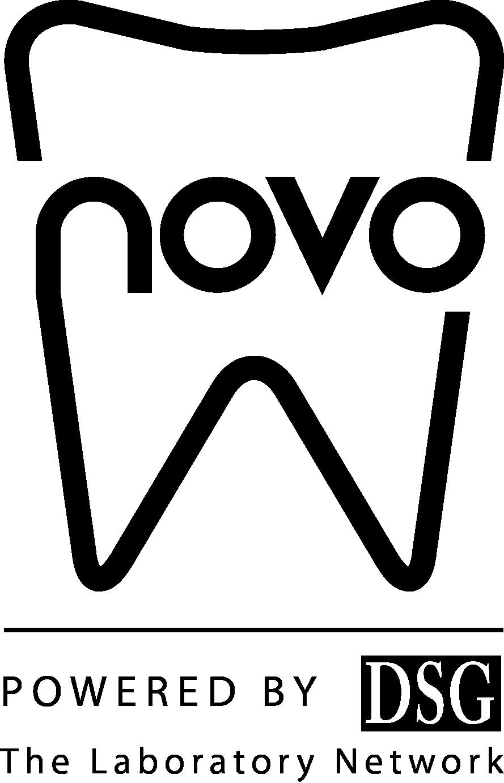 Novo_dsg_logo_black