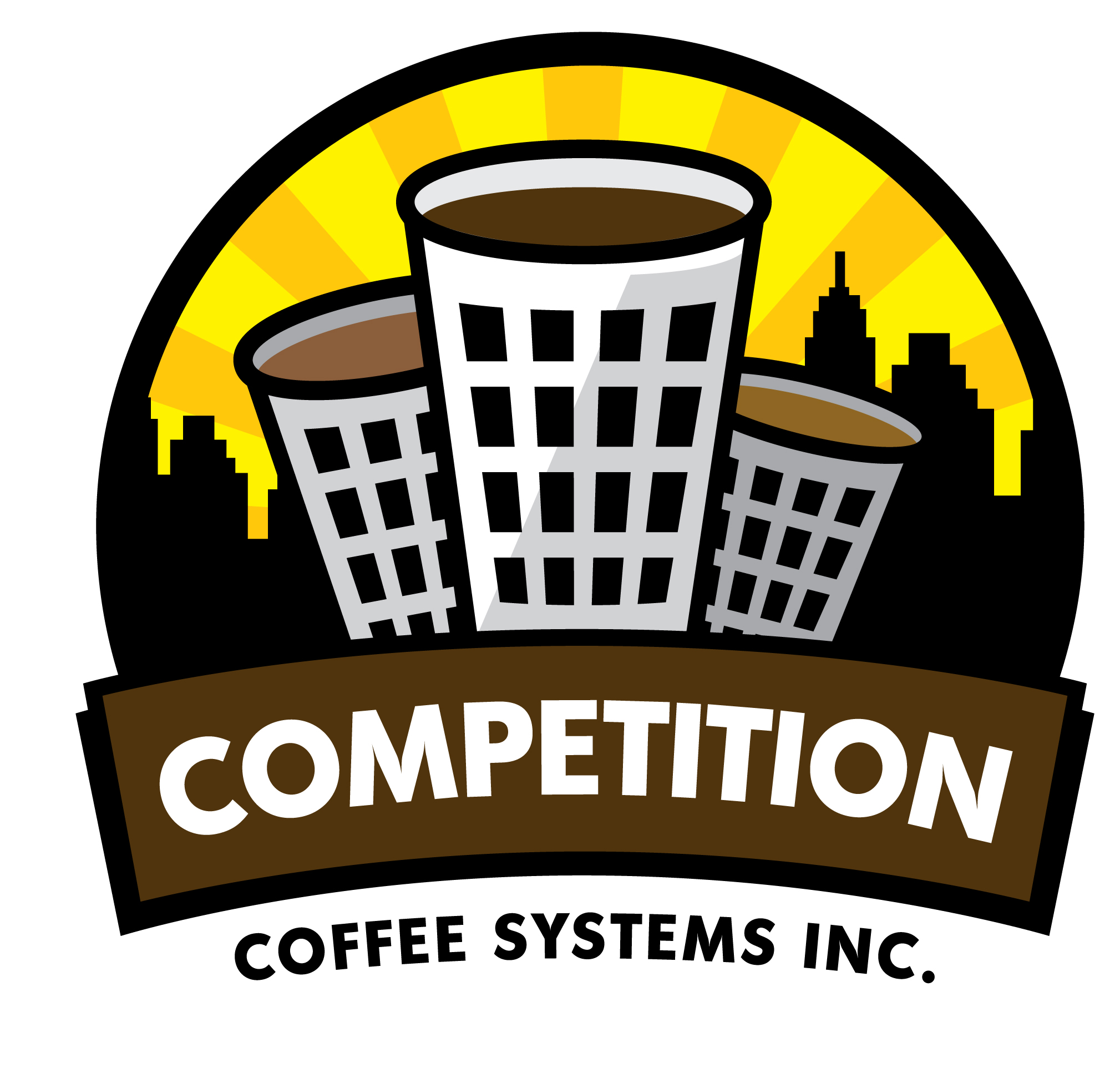 Competitioncoffee-logo