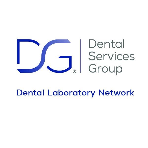 Dental_services_group