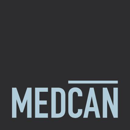 Medcan_logo_4c