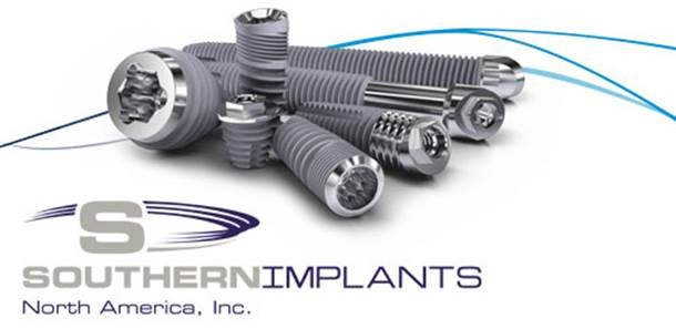 Southern_implants