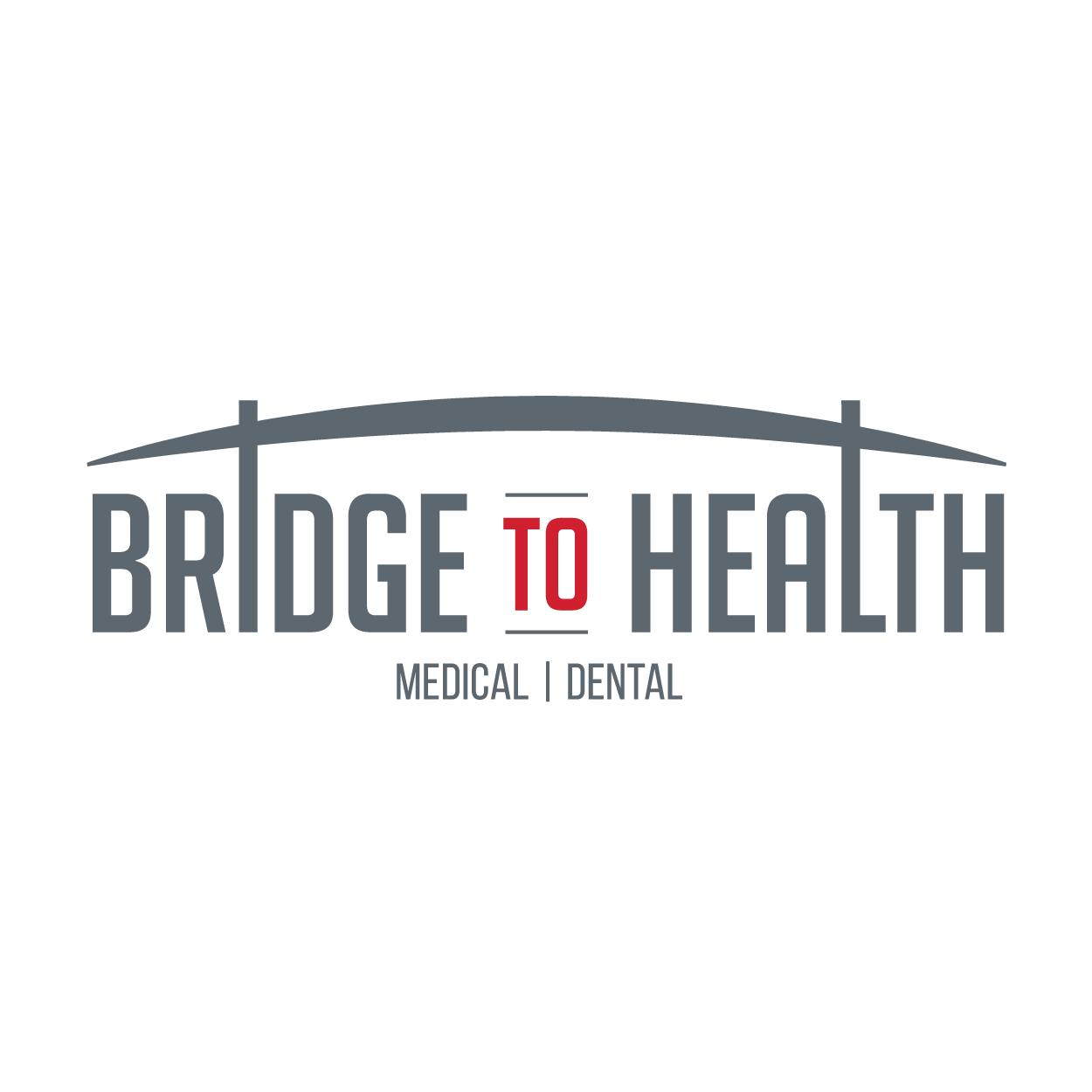 Bth_new_logo