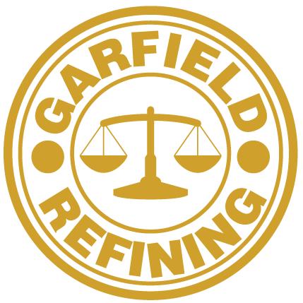Garfield_refining_white