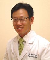 Thumb_dr._heeje_lee